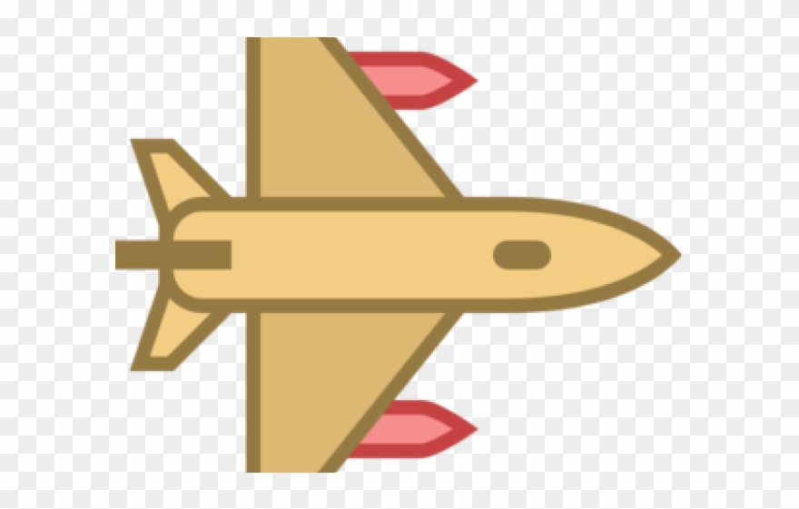 military-aircraft # 4838308
