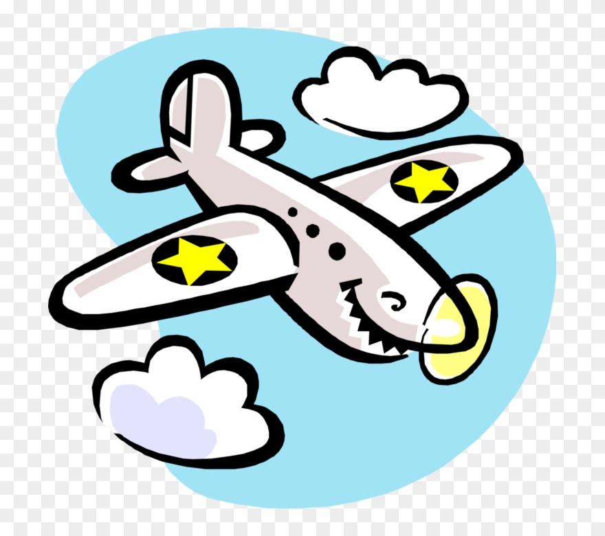 air-force # 4838309