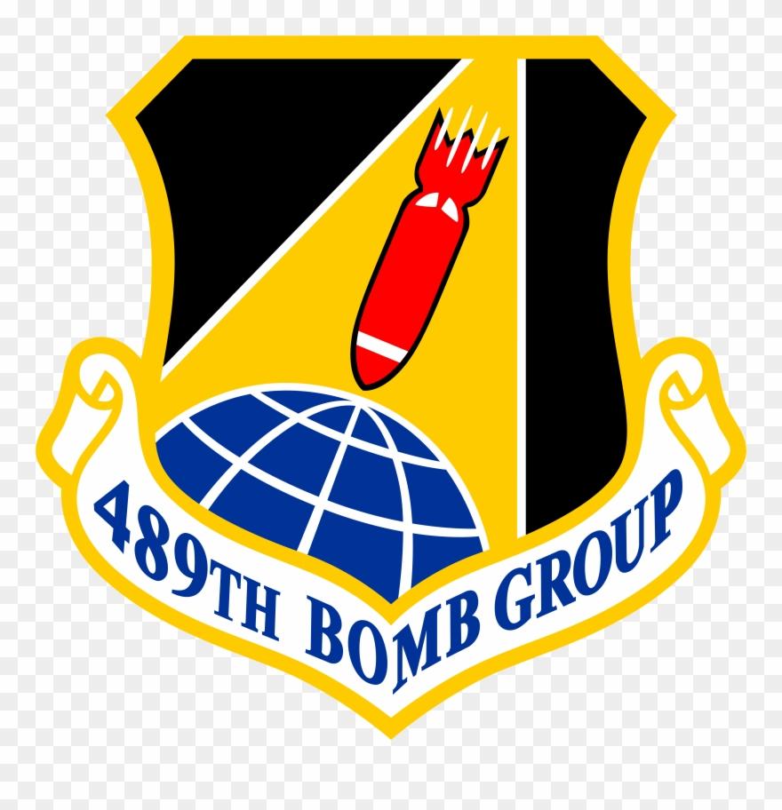 air-force # 4838307