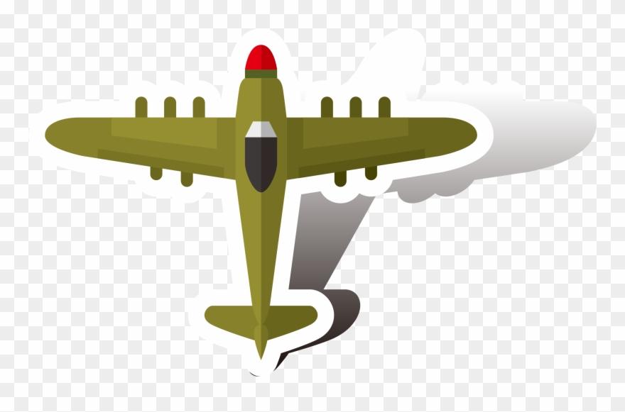 airplane # 4838330