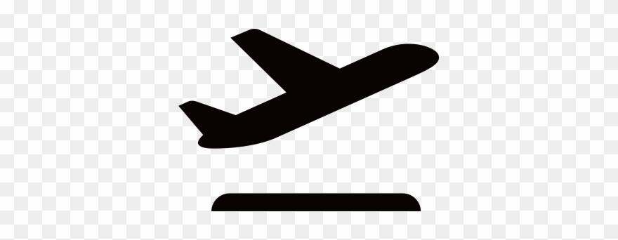 military-aircraft # 4838348