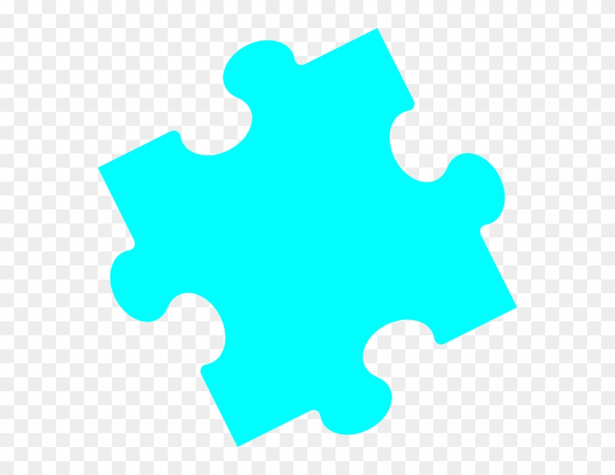 jigsaw-puzzle # 4840927