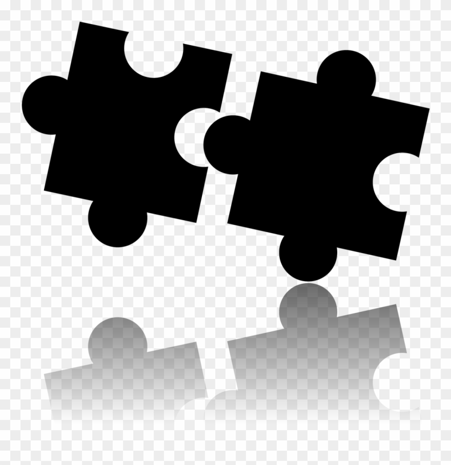 jigsaw-puzzle # 4840956