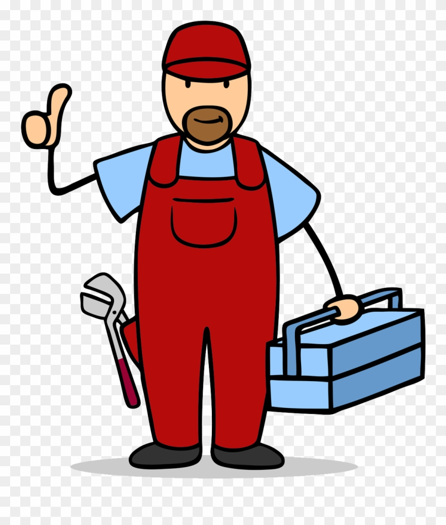 construction-worker # 4840964