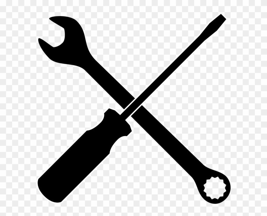 screwdriver # 4840939