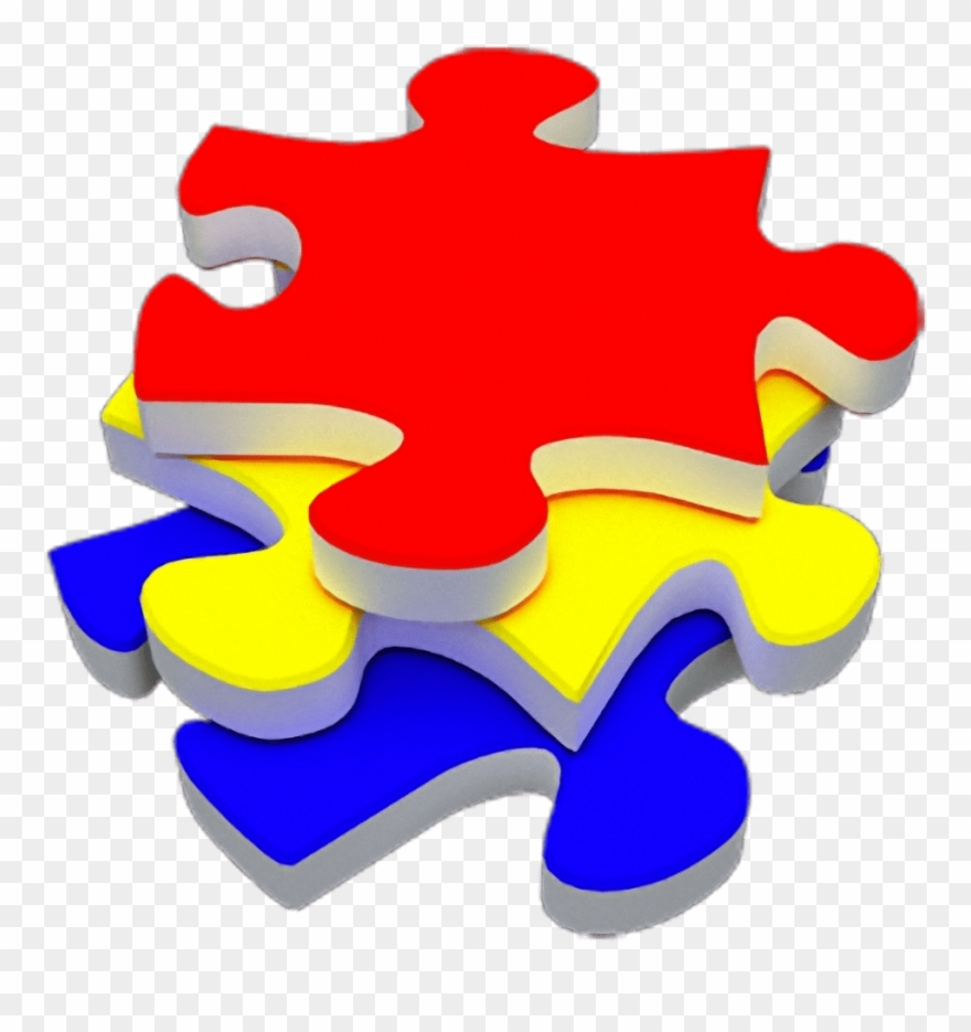 jigsaw-puzzle # 4840751