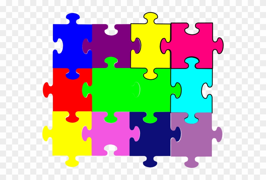 jigsaw-puzzle # 4840765