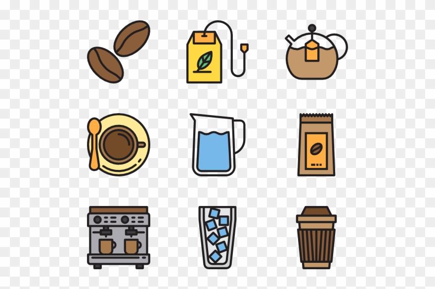 coffee # 4840692