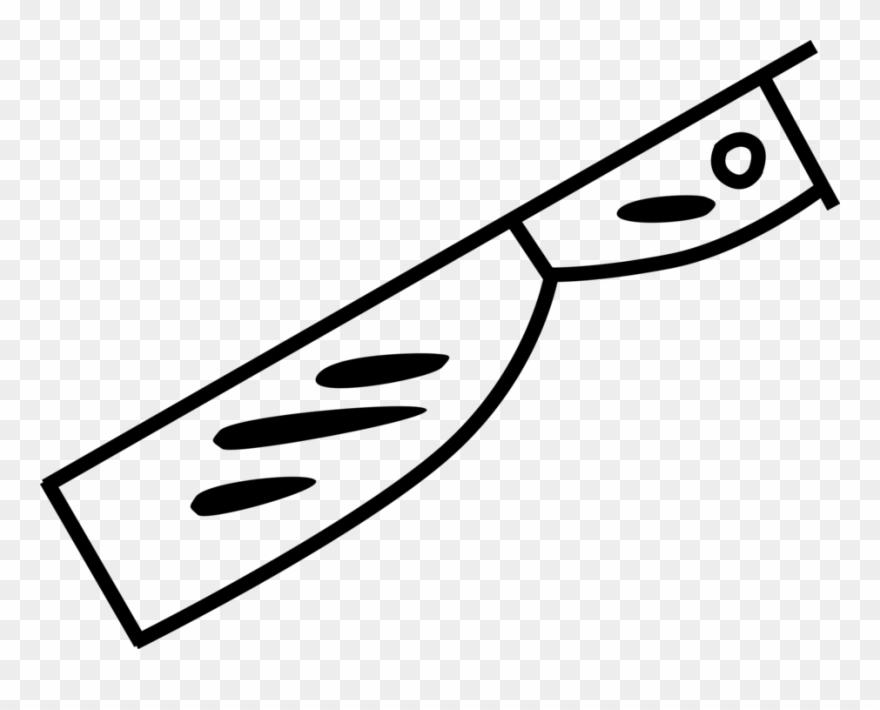 knife # 4841009