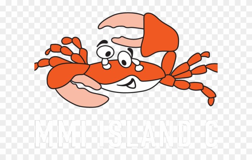 seafood # 4841021