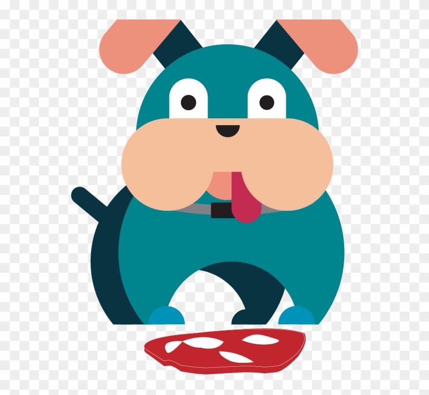 dog-food # 4840988