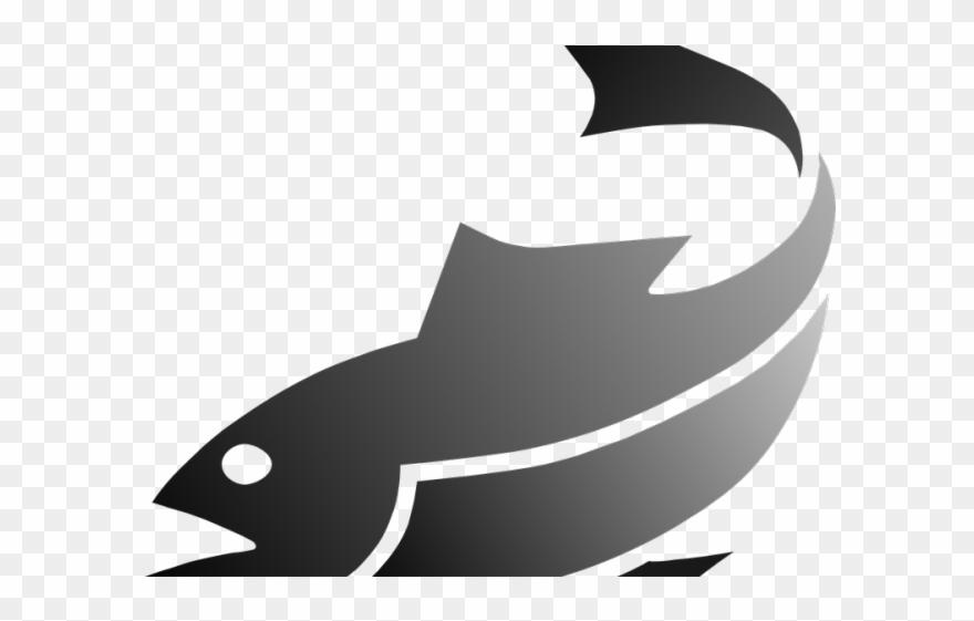 fish # 4840992