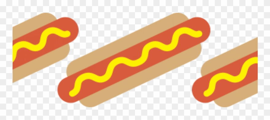 dog-food # 4840997