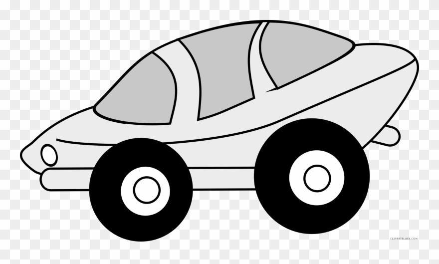 car # 4840641