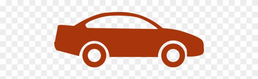 car # 4840671