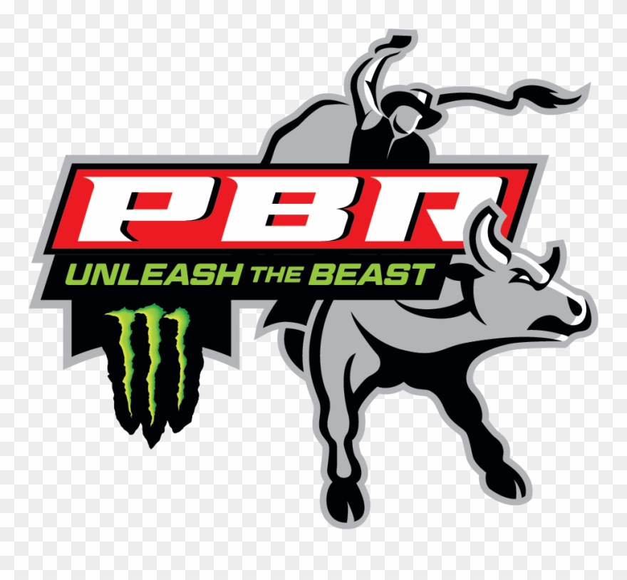 bull-riding # 4840907