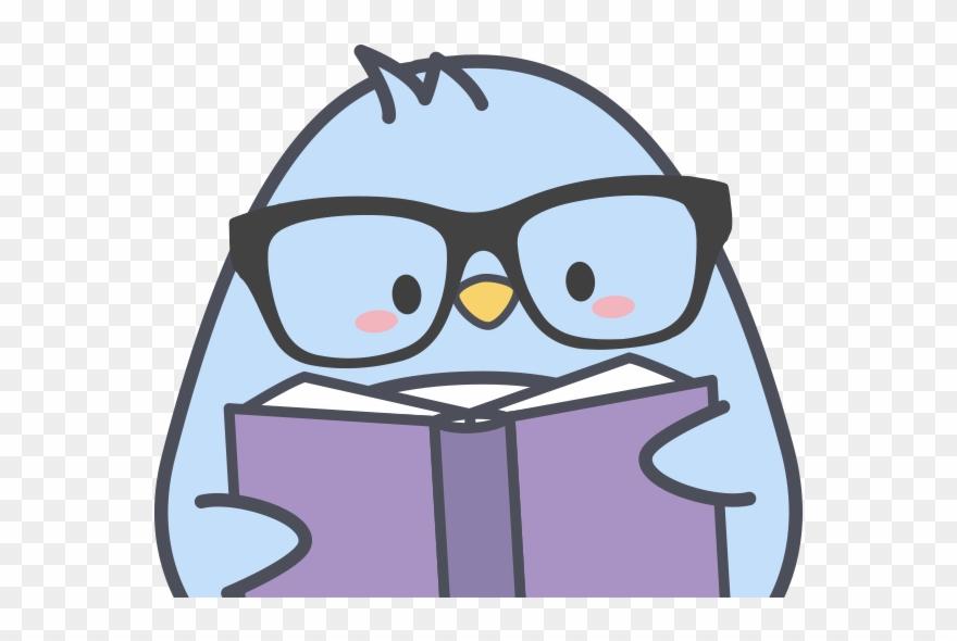 penguin # 4840872