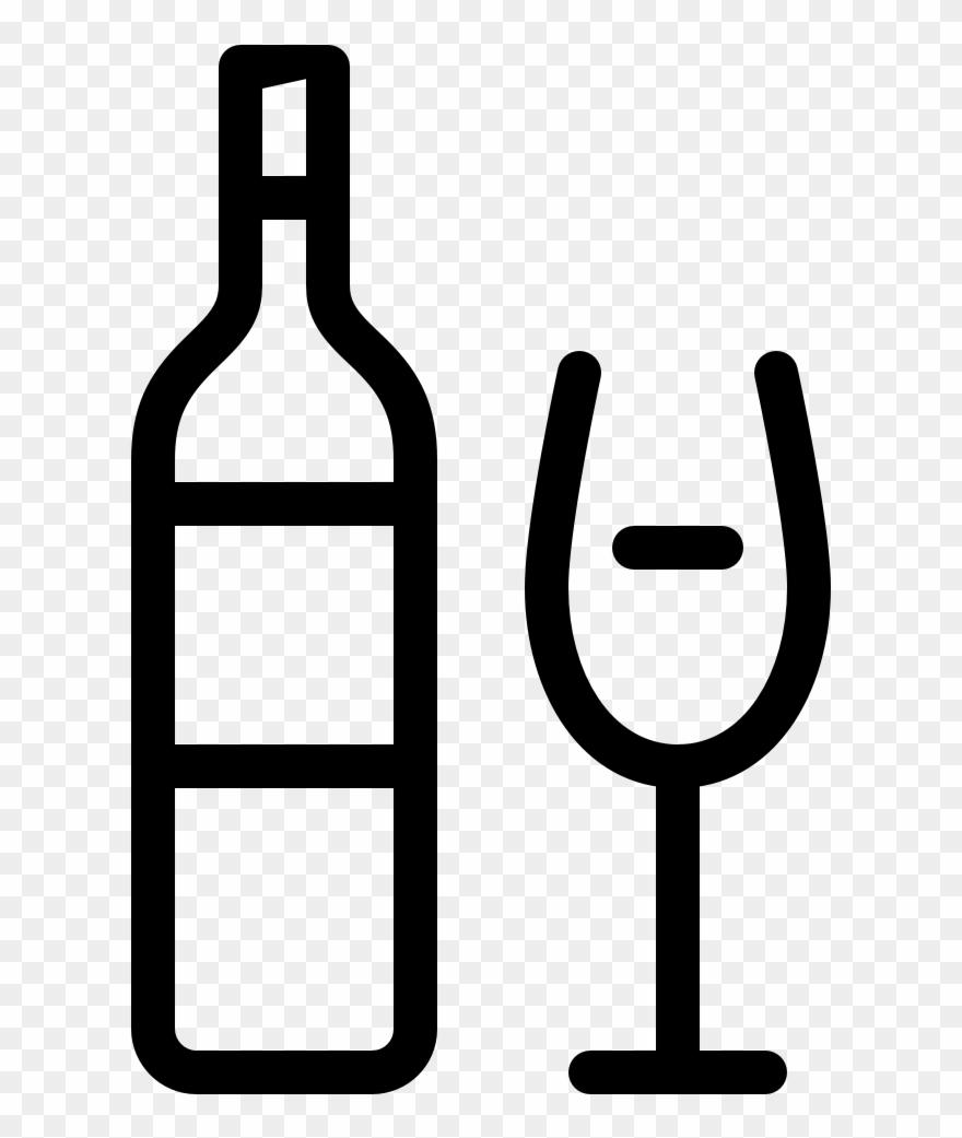wine-bottle # 4840874