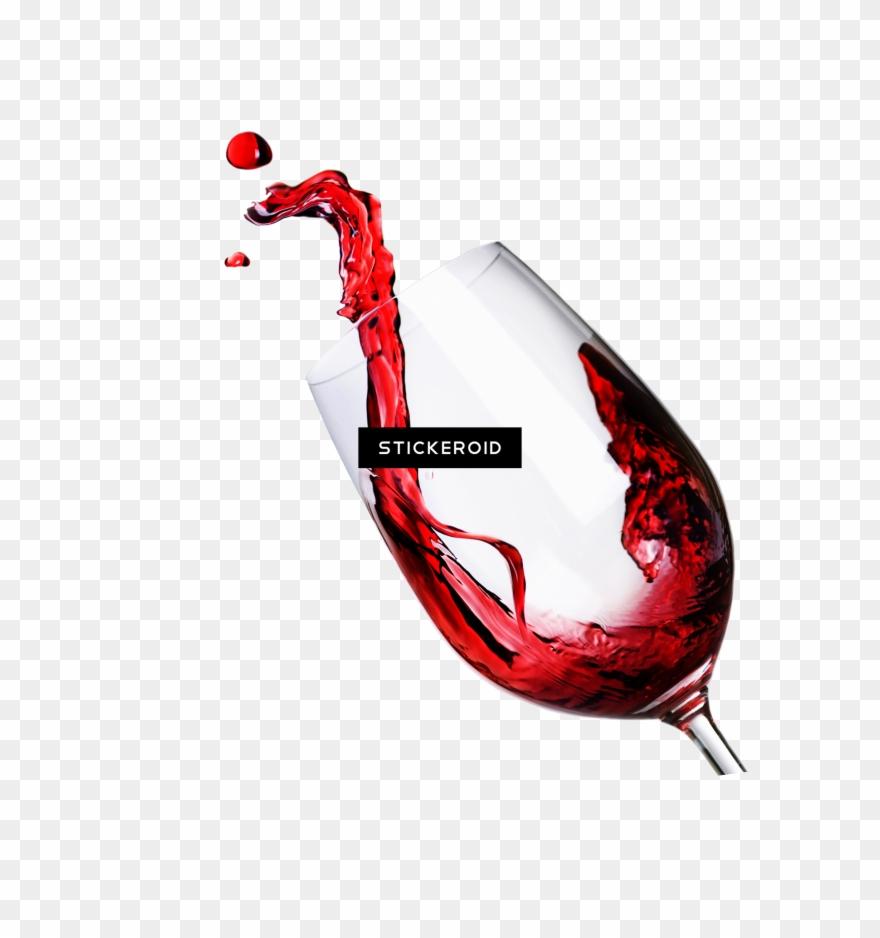 wine-bottle # 4840899