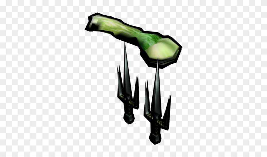 glass-bottle # 4840904