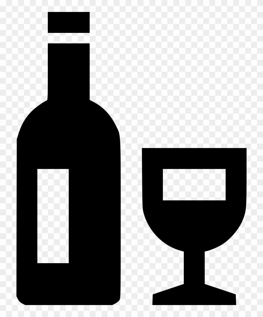 glass-bottle # 4840918