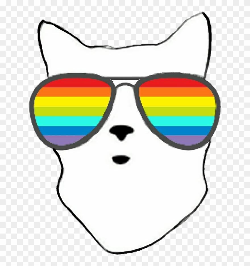 rainbow # 4841105