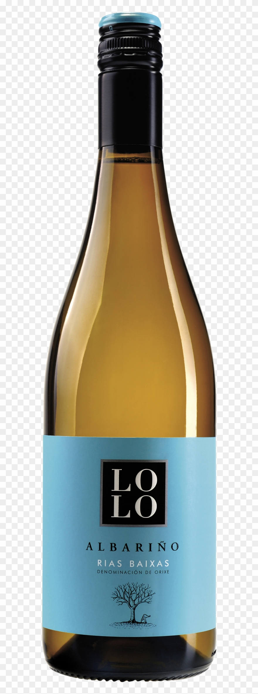 wine-bottle # 4841089