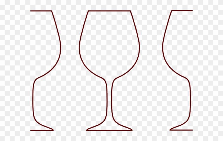 glass-bottle # 4841085