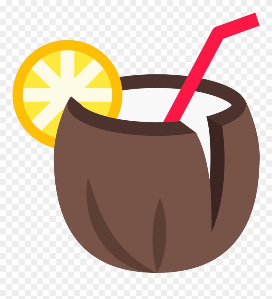 coconut # 4841080