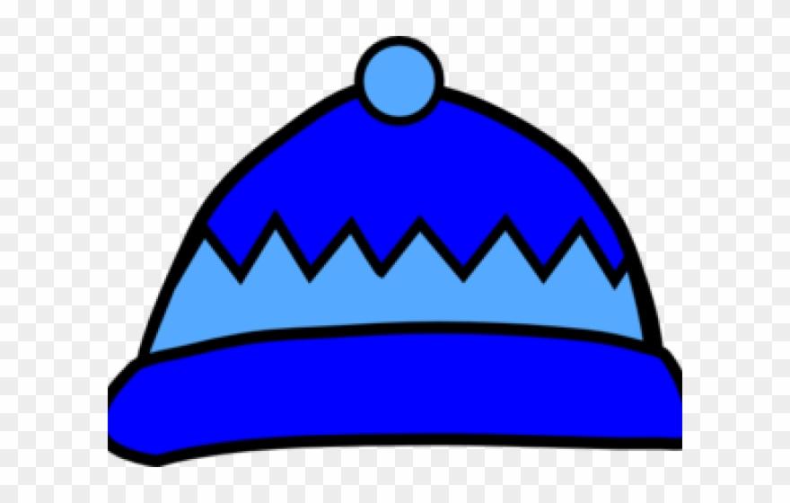 hard-hat # 4840777
