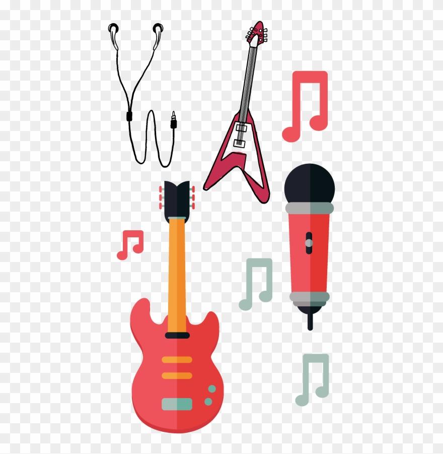 bass-guitar # 4838946