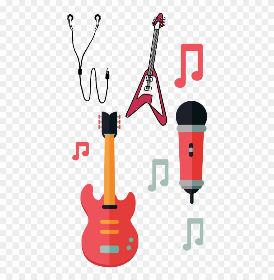 acoustic-guitar # 4838946