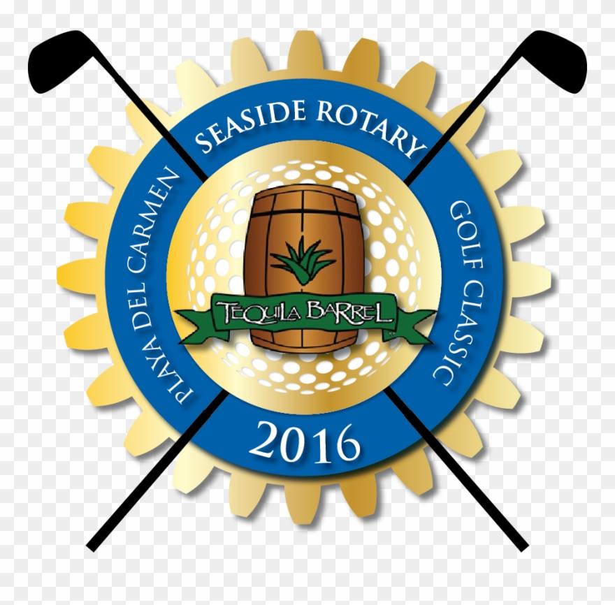 golf-club # 4838943