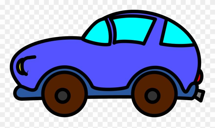 car # 4838661