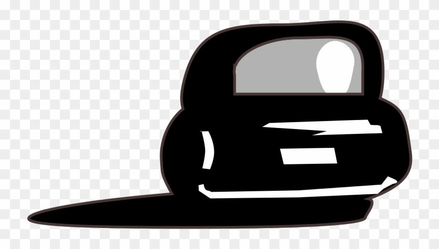 car # 4838664