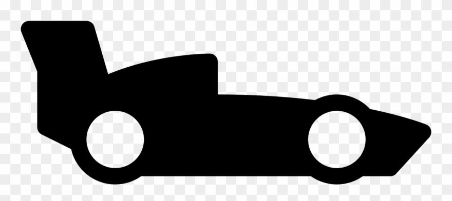 car # 4838701