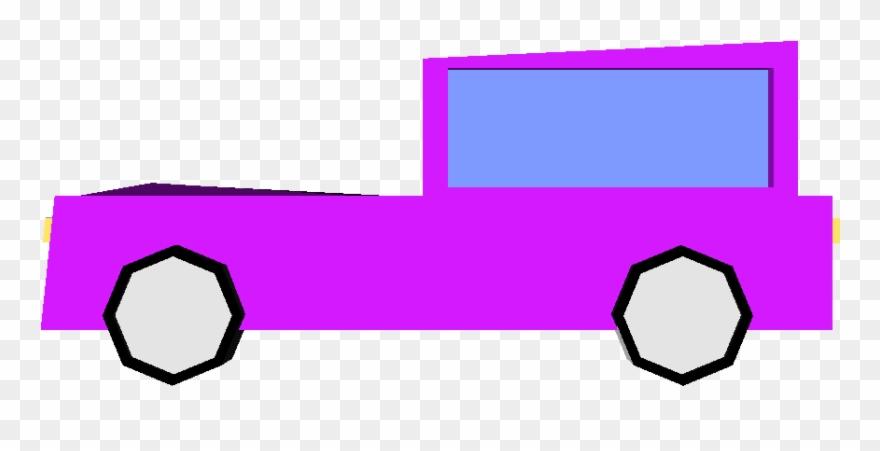 car # 4839002