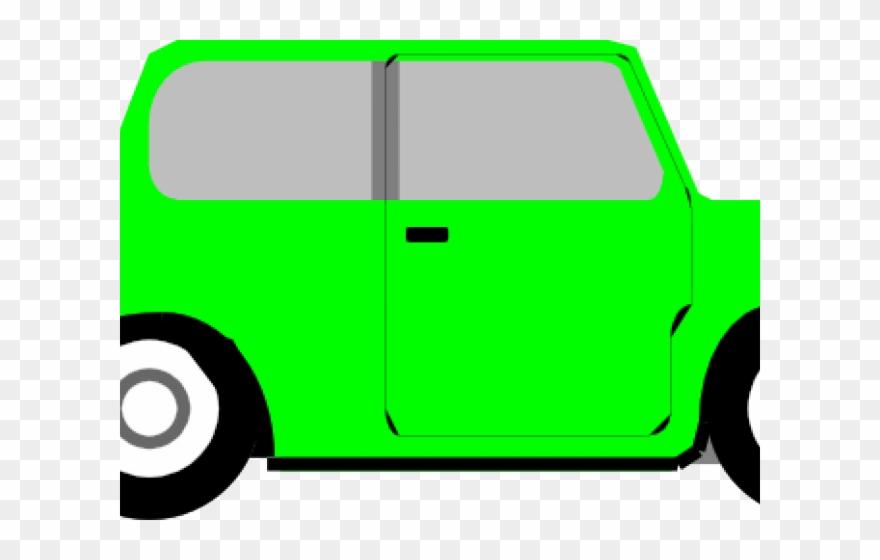 car # 4838978