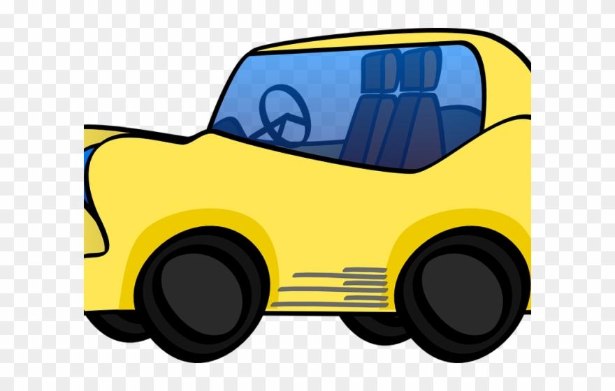 car # 4838991