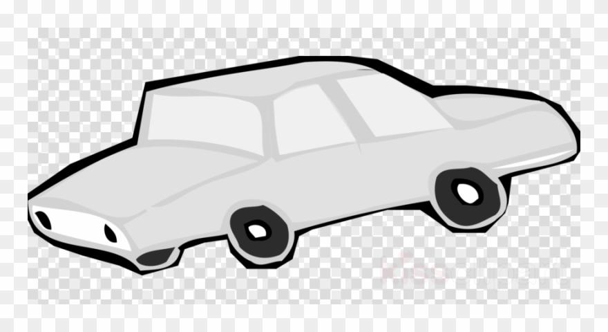 car # 4838624