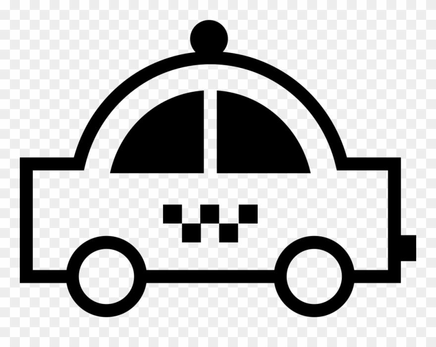 car # 4838656