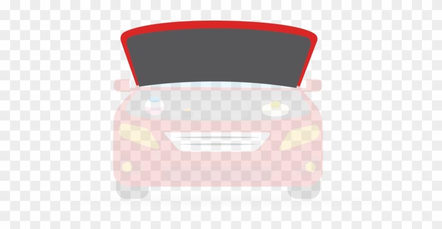 car # 4839098