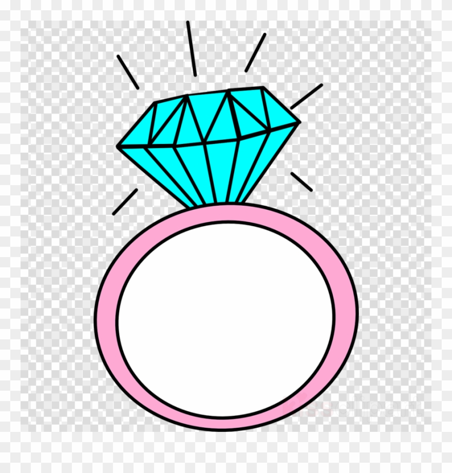 engagement-ring # 4839110
