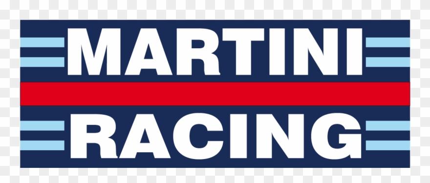 racing # 4839091