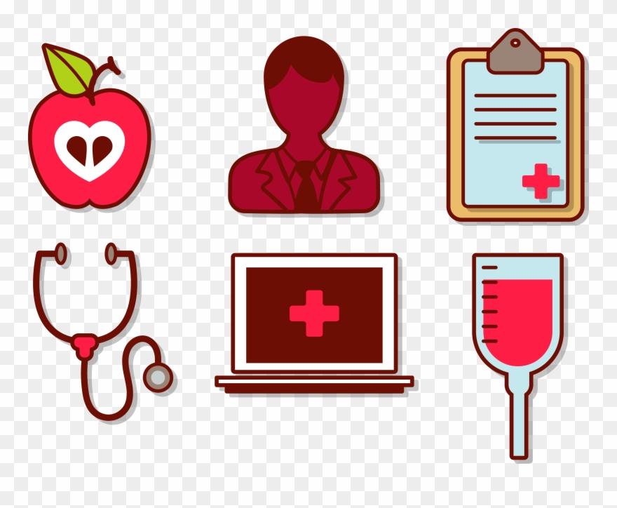 health-care # 4838808
