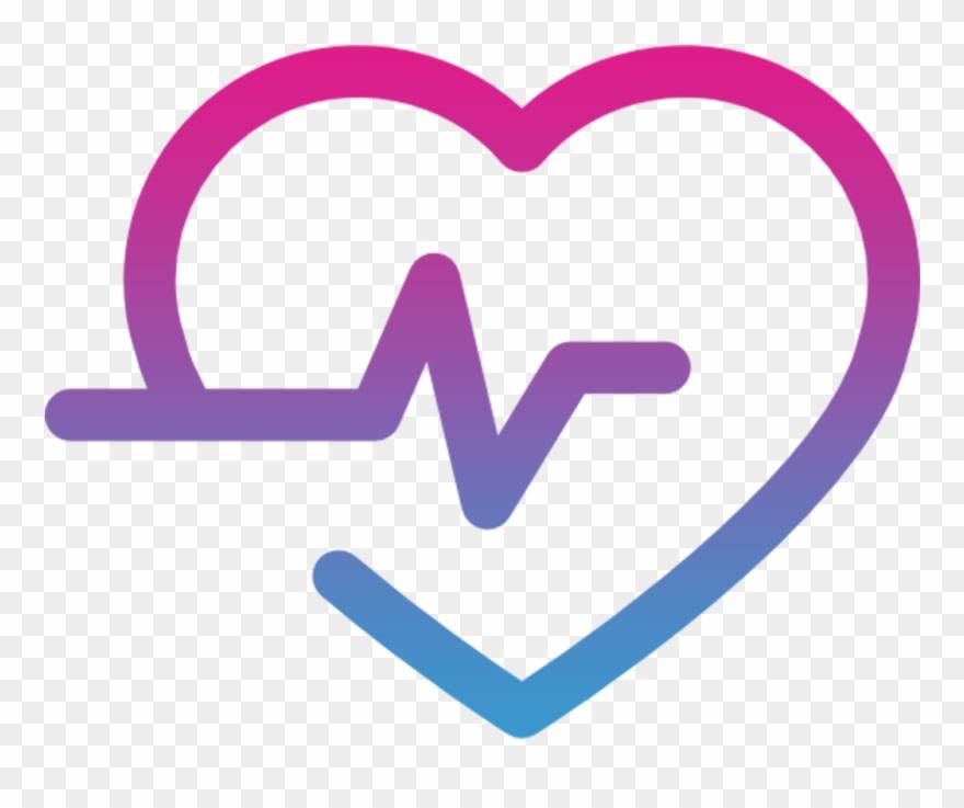 health-care # 4838795
