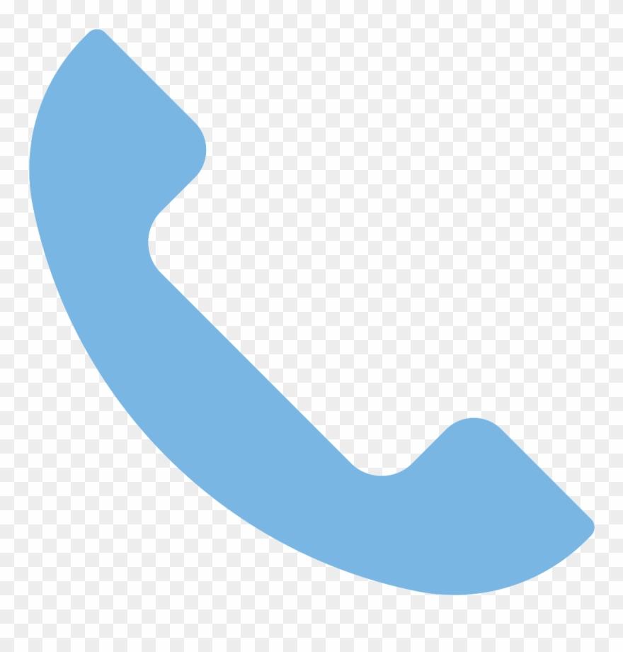 mobile-phone # 4839028