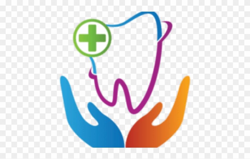 health-care # 4839053