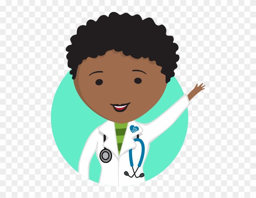 health-care # 4839056