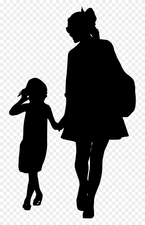 daughter # 4983248